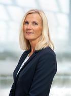 Hilde Merete Hagen